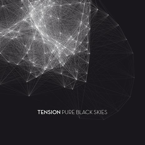 Tension sky6.2
