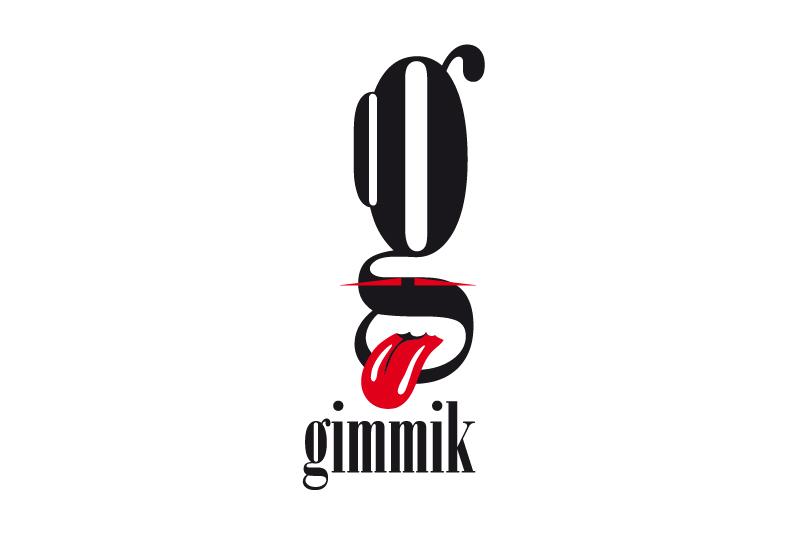 gimmik_www-01