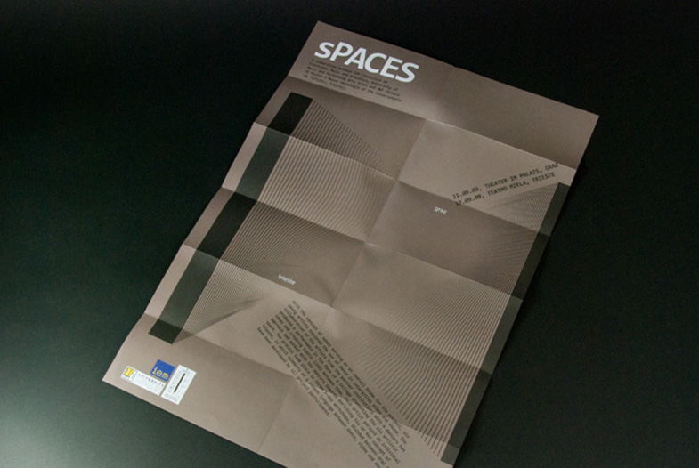 spaces01